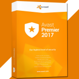 Programa Antivírus Avast para Windows Server 2008