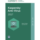 programa de antivírus kaspersky empresarial