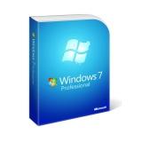 licenciamento de windows 7 para computadores corporativos preço na Barra Mansa