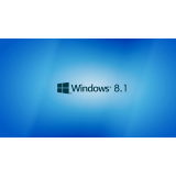 licenciamentos windows 8 enterprise Rio Grande do Sul