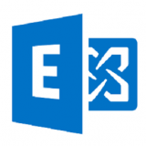 microsoft exchange server corporativos em Erechim