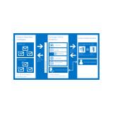 microsoft exchange server empresarial preço na Santa Maria