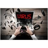 onde comprar antivírus centralizado para empresas na Palmeira das Missões