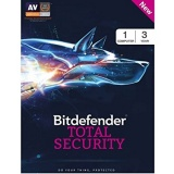 programa antivírus para windows server 2012 preço ABCD