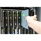 programa de firewall sonicwall para empresas preço na Alvorada