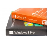 programa office 365 business Pouso Alegre