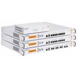 programas de firewall para redes corporativas Francisco Morato