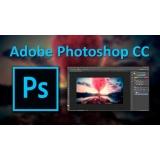 programas de photoshop empresarial em Sarandi