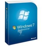 Licenciamento de Windows 7