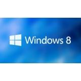 Licenciamento de Windows Professional
