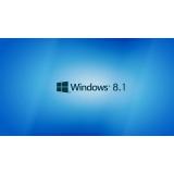Licenciamento Windows 8 Enterprise