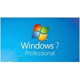 programas de windows professional para empresas Sete Lagoas