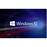 Programa Windows para Empresas