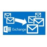 Microsoft Exchange Server Corporativo