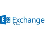 programa microsoft exchange e-mail
