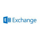 Software Microsoft Exchange Professional