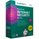 programas kaspersky para windows server 2008 em Itaboraí