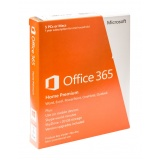 programa office 365 para mac