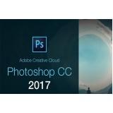 programas photoshop para comprar em São Bernardo do Campo