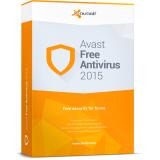 quanto custa programa antivírus avast para mac em Erechim