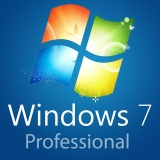 quanto custa programa de windows 7 professional na Ipanema