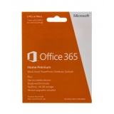 quanto custa programa office 365 para mac na Balsa Nova