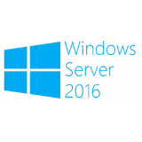 quanto custa software windows server 2012 R2 standard em Contagem