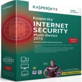 programa kaspersky para windows server 2008