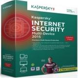 programa kaspersky para windows server 2008
