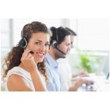 serviço de suporte de TI para escritórios na Diadema