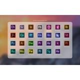 Pacotes Adobe