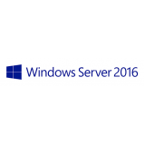 Programas de Windows Server