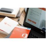 Programas Office 365