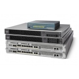 software firewall cisco para administrar redes na Copacabana