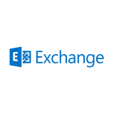 software microsoft exchange professional Duque de Caxias