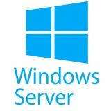 software windows server 2012 standard em Caieiras