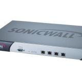 programa de firewall sonicwall para empresas