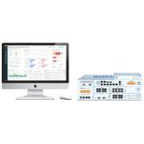 Programa de Firewall Sophos UTM para Empresas