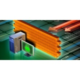softwares firewall cisco para computadores corporativos Quatro Barras