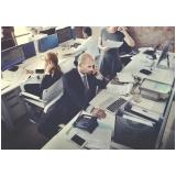 suporte de informática para empresas em Caieiras