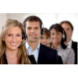 suporte de TI para escritórios Pouso Alegre