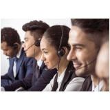 suportes de informática para empresas em Salesópolis