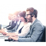 suportes de TI para pequenas empresas Leblon