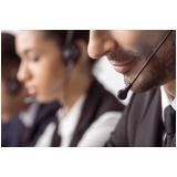 suporte TI para empresas