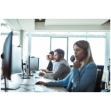 suportes técnicos em TI na Ipatinga