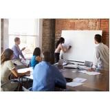 técnico para consultoria de TI para pequenas empresas Centro