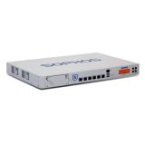 venda de programa de firewall sophos UTM em Caierias