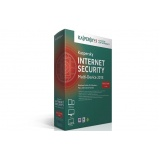 venda de programa kaspersky para windows server 2008 na Volta Redonda