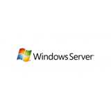 venda de windows server para servidor Francisco Morato