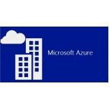 windows azure empresariais Sete Lagoas